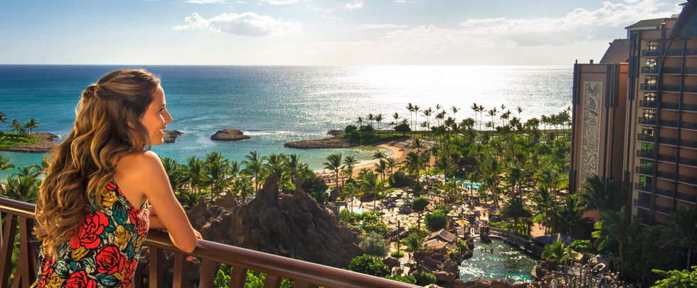 aulani-room-offer-suites-balcony-hero-g