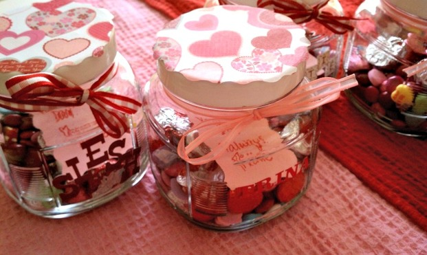w621_diy-candy-jars-06