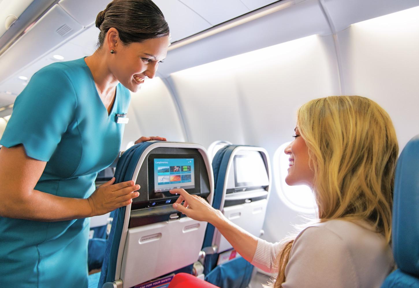A330_MainCabin_Service_IFE_3303