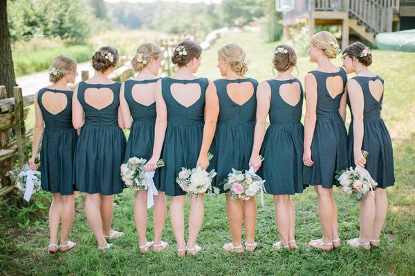 brooklands-farm-wedding-029
