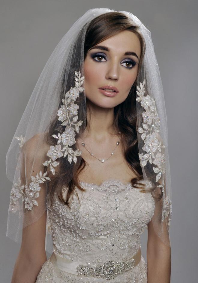 wedding-veil-beading-21