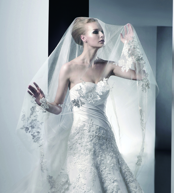 wedding-veil-floor-lenght-enzoani-32