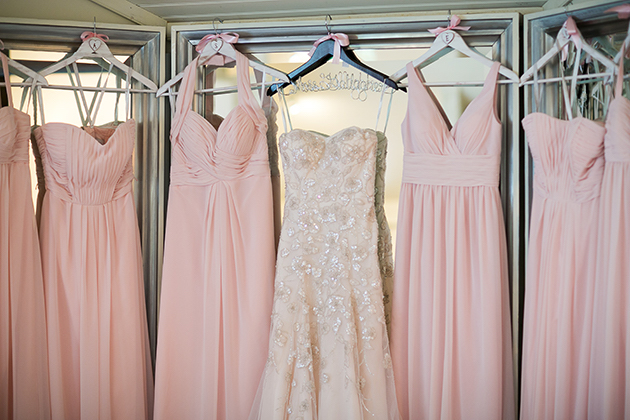 Bridesmaids-Dresses-for-All