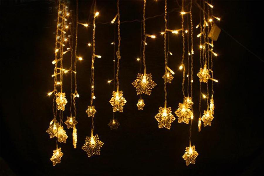 snow-shape-led-curtain-string-5m-216leds-36drop-lines-fairy-light-curtain-icicle-for-wedding-christmas-xmas-window-decoration