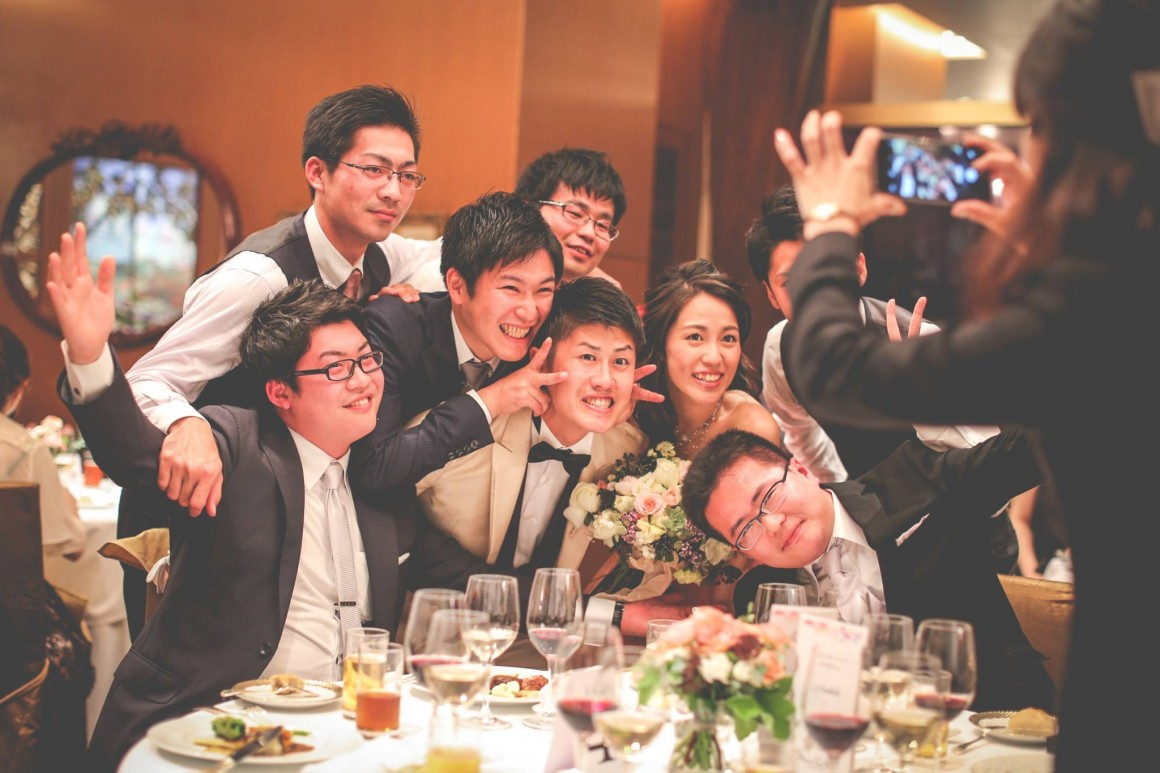 sunbloom_photographer_wedding_bridal_daikanyama_MaisonPaulBocuse_KIKU_089-1160x773