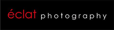 eclat photography