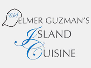 Chef エルマー